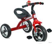 Детский велосипед Lorelli A28 (красный)