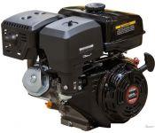 Бензиновый двигатель Loncin G390F
