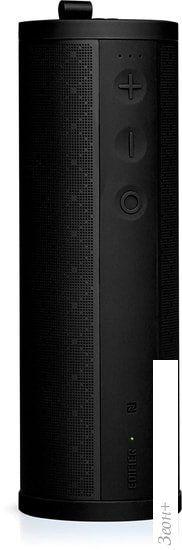 Беспроводная колонка Edifier MP280 (черный)
