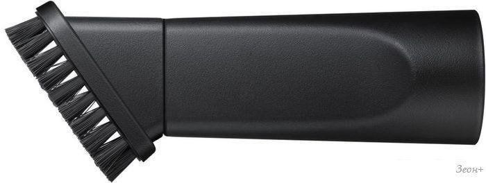 Пылесос Samsung VCC4180V36/XEV