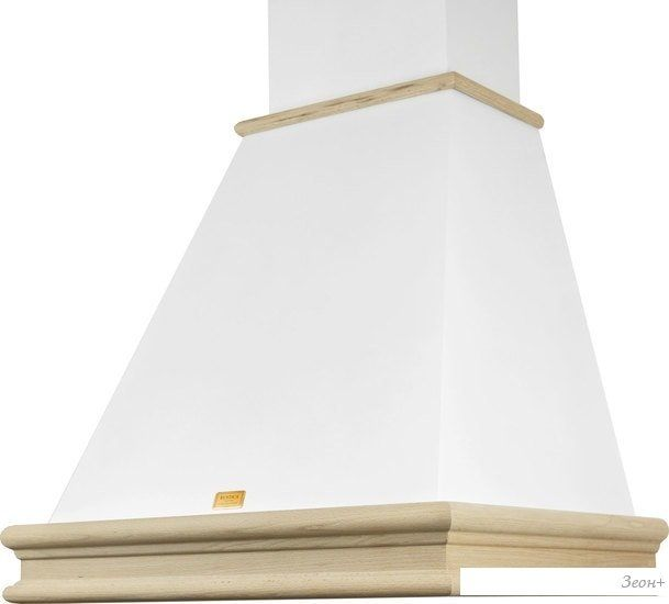Кухонная вытяжка LEX Verona 600 (белый)