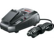 Зарядное устройство Bosch AL 1830 CV 1600A005B3 (14.4-18В)