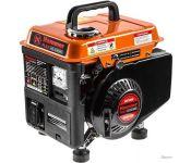 Бензиновый генератор Hammer GN1000i
