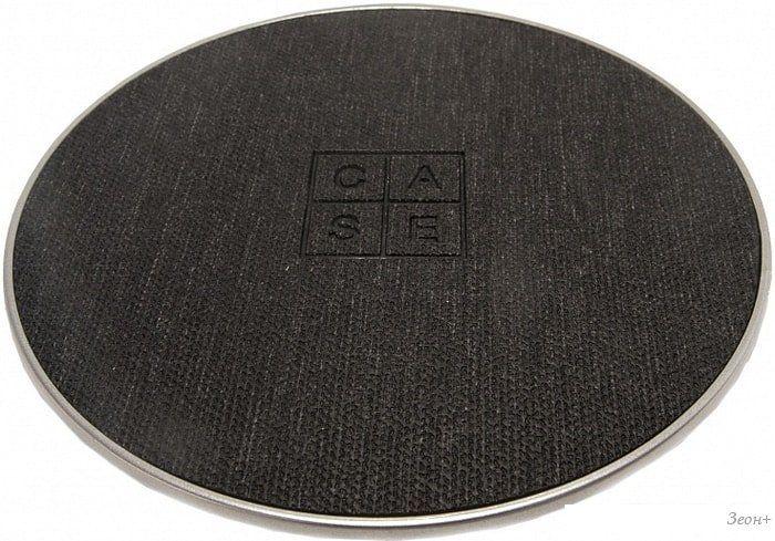 Зарядное устройство Case 7235
