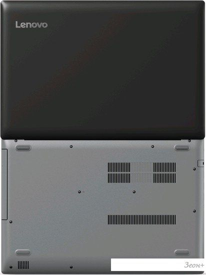 Ноутбук Lenovo IdeaPad 320-15IAP 80XR00BSRI