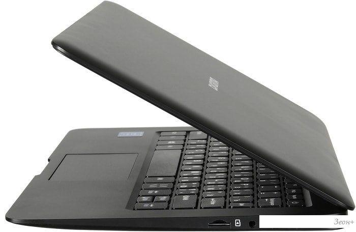 Ноутбук Digma EVE 100 ET1015EW