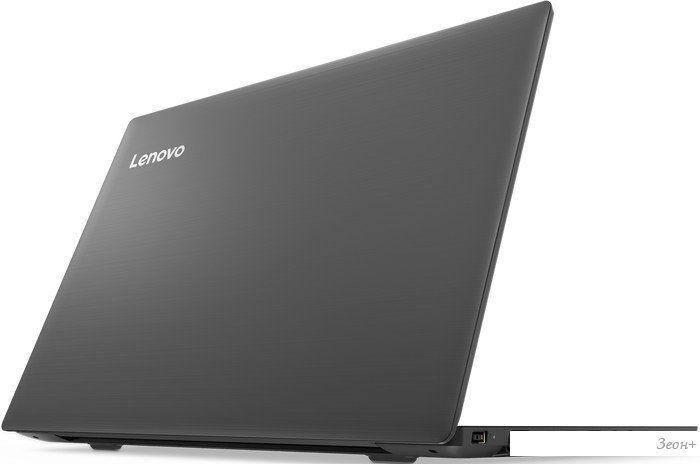 Ноутбук Lenovo V330-15IKB 81AX00CMRU