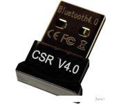 Беспроводной адаптер KS-IS KS-269