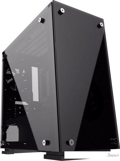 Корпус GameMax H605-TA