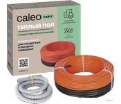 Нагревательный кабель Caleo Cable 18W-30 4.2 кв.м. 540 Вт