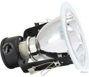 Лампа ETP Downlight AL-01 E27 122mm