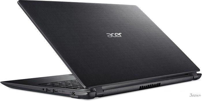 Ноутбук Acer Aspire 3 A315-21G-65QL NX.GNVER.033