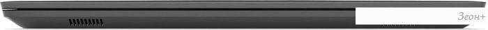 Ноутбук Lenovo V130-15IKB 81HN00EQRU