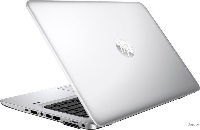 HP Elitebook 840 G4 1EM98EA
