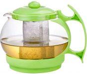 Заварочный чайник Mallony Decotto-1100