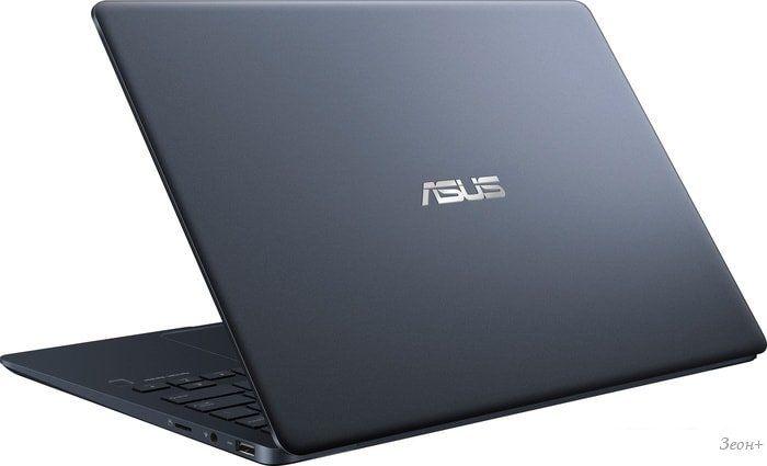 Ноутбук ASUS Zenbook 13 UX331UAL-EG002R