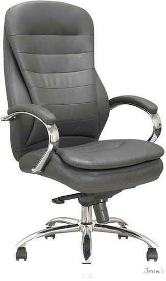 Кресло Signal Q-154 (серый)
