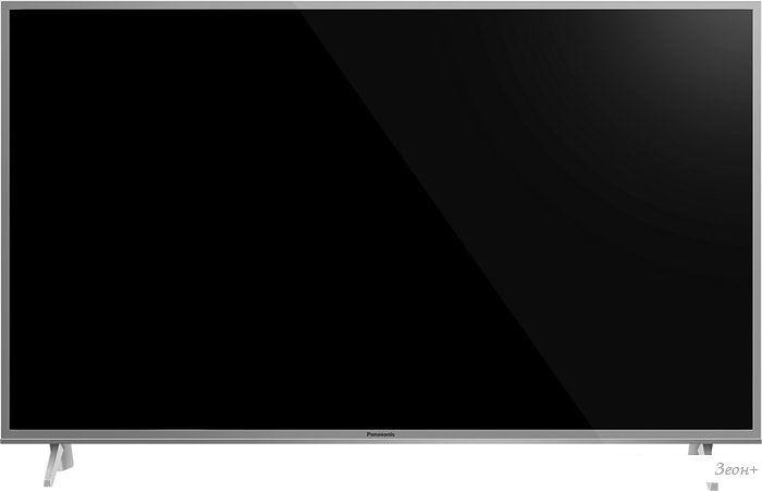 Телевизор Panasonic TX-43FXR610