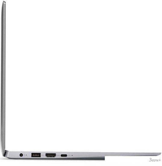 Ноутбук Lenovo IdeaPad 120S-14IAP 81A500HRRU