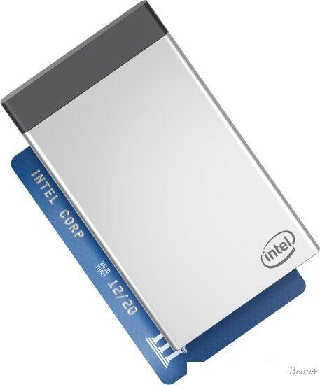 Intel Compute Card CD1M3128MK