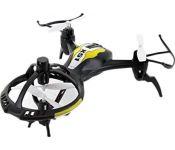 Трикоптер Syma X51