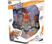 Экшен-фигурка Dade Toys D622-E265