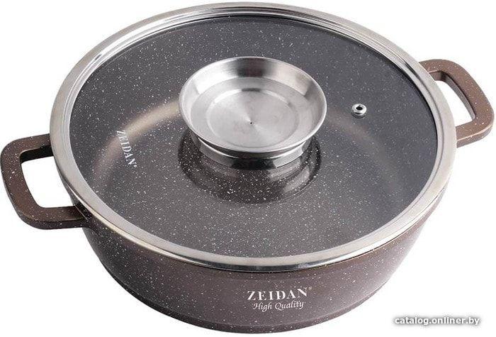 Жаровня ZEIDAN Z-50311