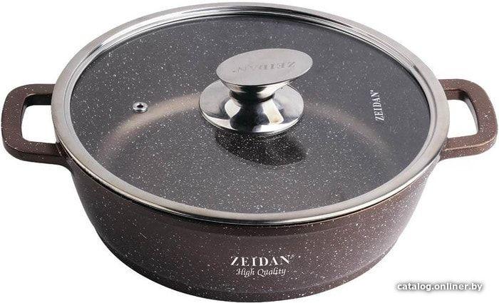 Жаровня ZEIDAN Z-50309