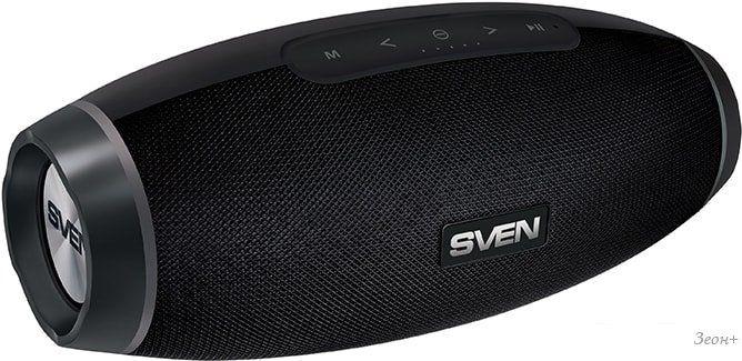 Беспроводная колонка SVEN PS-330