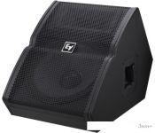 Концертная акустика Electro-Voice TX1152FM