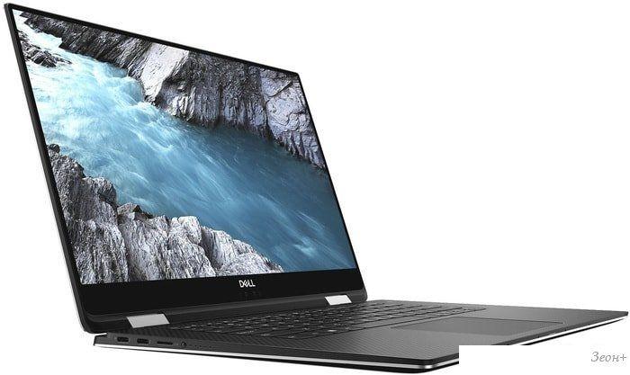 Ноутбук Dell XPS 15 9575-7035
