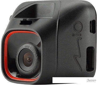 Автомобильный видеорегистратор Mio MiVue C318