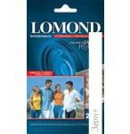 Фотобумага Lomond Суперглянцевая 10x15 260 г/кв.м. 20 листов (1103102)