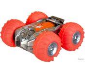 Автомодель MKB 5588-711 (красный)