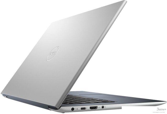 Ноутбук Dell Vostro 14 5471-2181