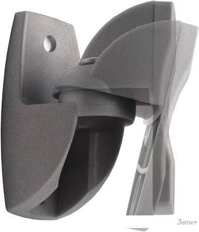 Кронштейн Holder LSS-6001