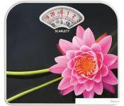 Напольные весы Scarlett SC-BS33M043