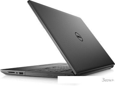 Ноутбук Dell Inspiron 15 3576-8219