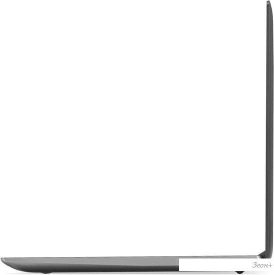 Ноутбук Lenovo IdeaPad 330-15IKB 81DC00E5RU