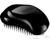 Щетка для волос Tangle Teezer Original - Panther Black