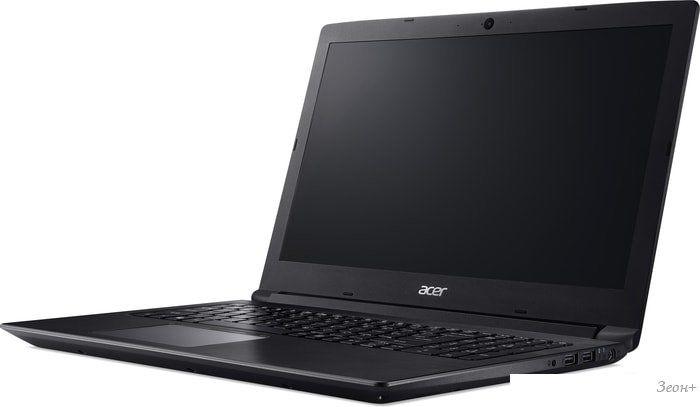 Ноутбук Acer Aspire 3 A315-41G-R9GR NX.GYBER.034