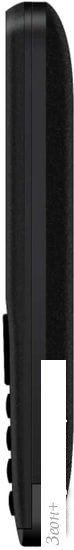 Мобильный телефон Micromax X415 (черный)