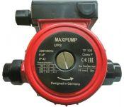 Насос Maxpump UPS 25/6-130