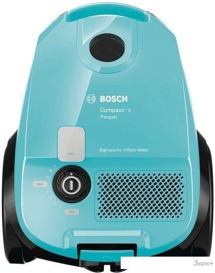 Пылесос Bosch BZGL2A312