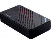 Устройство видеозахвата AverMedia Live Gamer Ultra GC553
