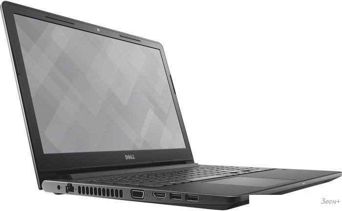 Ноутбук Dell Vostro 15 3568-7172
