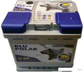 Автомобильный аккумулятор Baren Polar Blu 7905613 (44 А·ч)