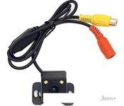 Парковочный радар Sho-Me CA 5570 LED