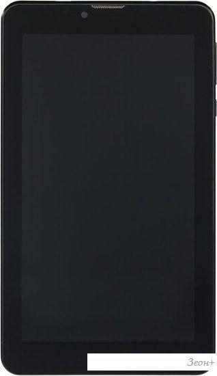 Планшет Digma Prime 5 TS7198PG 8GB 3G (черный)