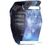 Наручные часы Miru 4001 (космос)